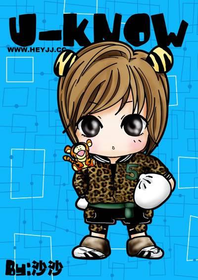 Hình manga của các nhóm nhạc Hàn - Page 2 F28d72f618d054a4fe1b6ae075db70b2