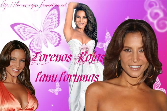 Lorena-rojas