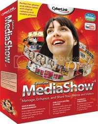 [RS][ES]Cyberlink MediaShow v5.0.0902b Deluxe (New) 6451b81bfe20d7cd2556eb989dd986e1974