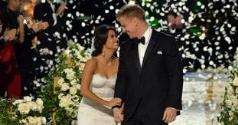 Sean & Catherine Lowe - Videos - Media - No Discussion - Page 4 61d6c225-3716-4953-9039-9a33eccef6a5_zps456dc86f