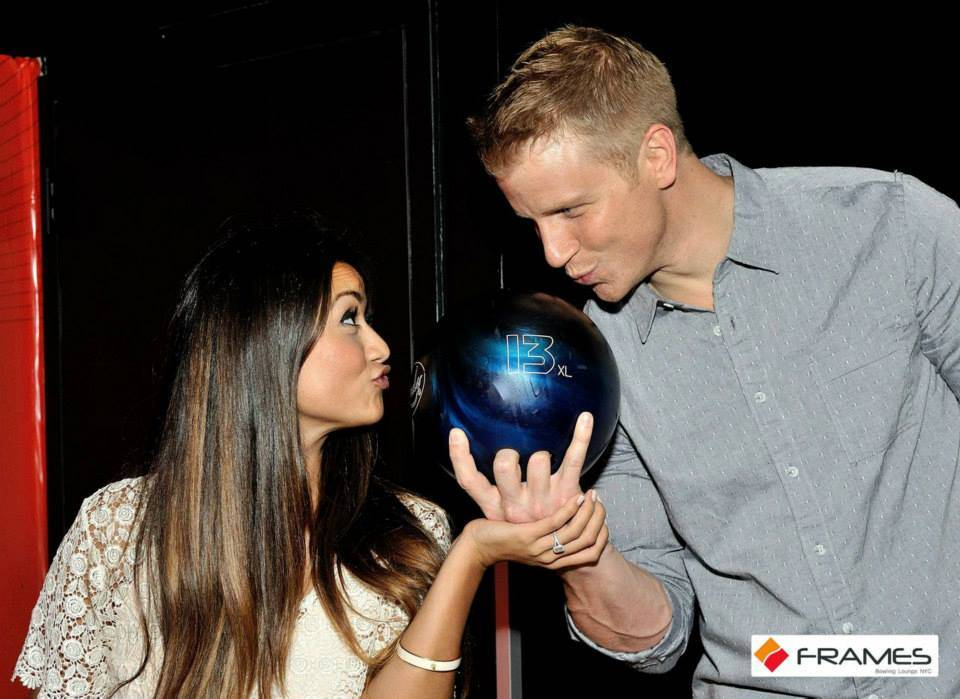 Sean & Catherine Lowe - Pictures - No Discussion - Page 4 972270_553124081414870_2040291783_n_zps99d47efd