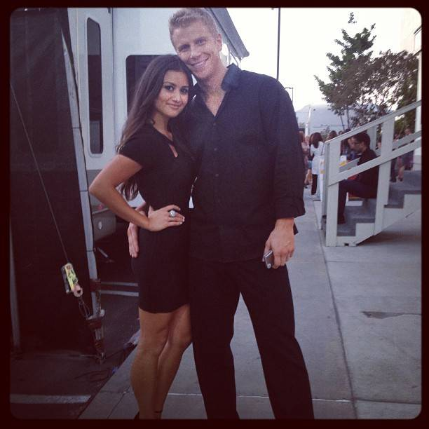 Sean & Catherine Lowe - Pictures - No Discussion - Page 4 9da6e0dab15b11e29e9622000a9f09f1_7_zpsc1c301e1