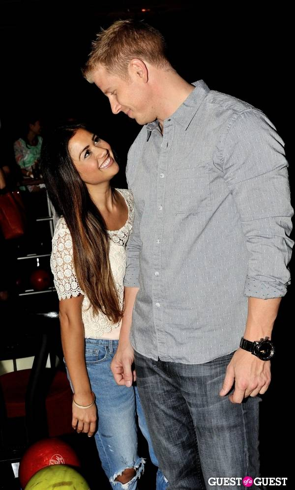 Sean & Catherine Lowe - Pictures - No Discussion - Page 4 Catherine_Giudici_Sean_Lowe9_zps49b3d97b
