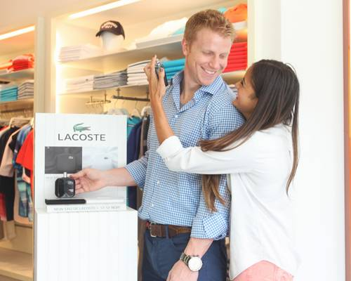 Sean & Catherine Lowe - Pictures - No Discussion - Page 4 Sean-Lacoste3_zpsf4742569