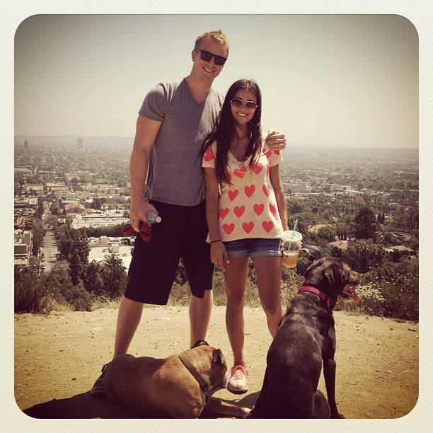 Sean & Catherine Lowe - Pictures - No Discussion - Page 4 E42775fcbda811e2b36e22000a1fa437_7_zps09ae27e2