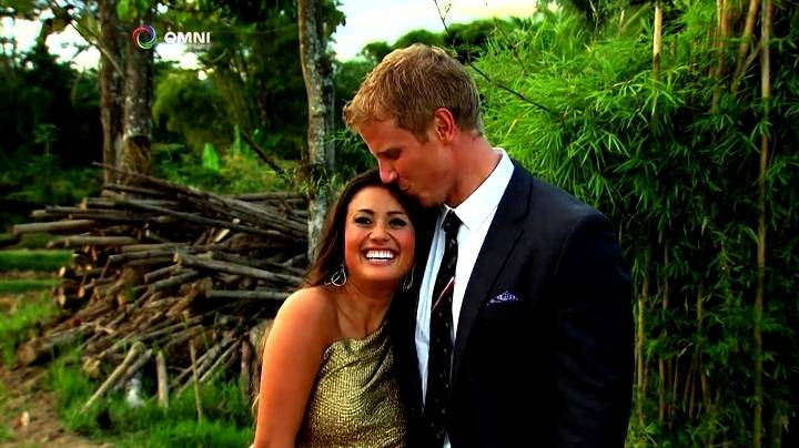 Sean & Catherine Lowe - Pictures - No Discussion - Page 4 Thebachelors17e12e13hdt_zpsdcc634b7