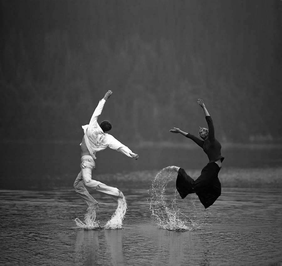 Trenutak pokreta - Page 2 4waterdance