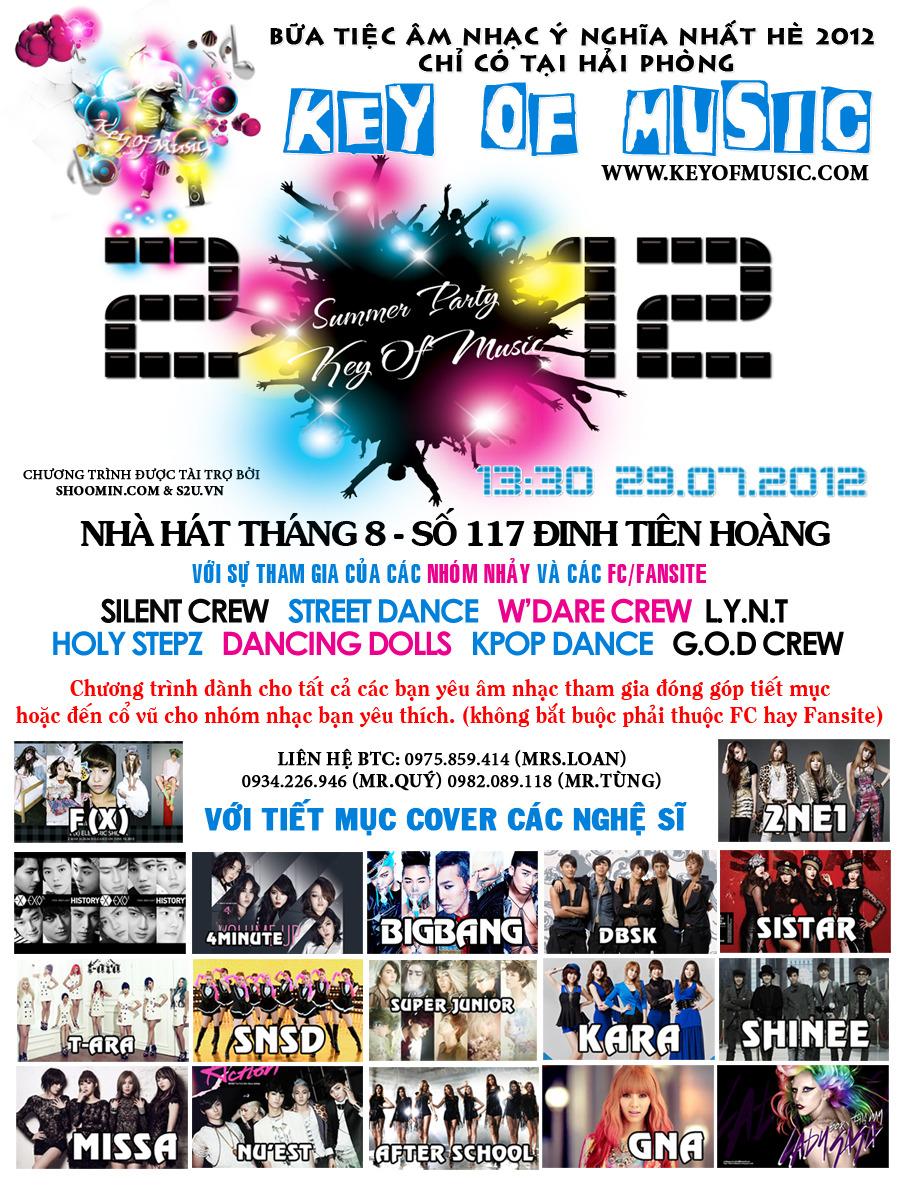 [KEY OF MUSIC 2012 - HP] Vote cho SHINee hộ mình nào :x Poster-smin-72