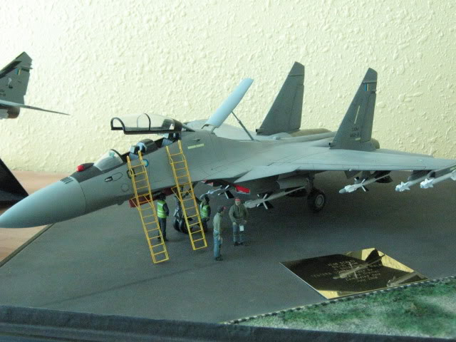 1:48 / 1:32 Scale Model (Kit/ Die Cast) Picture103