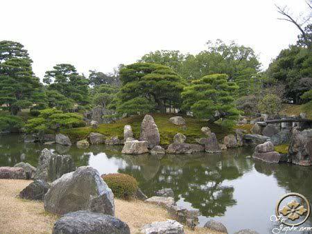 Costumbres Japonesas Jardines3Japon