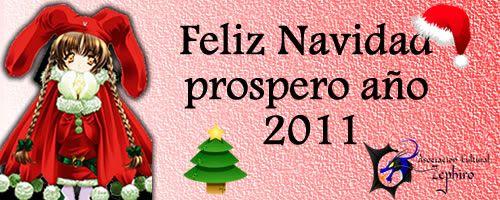 Feliz navidad y prospero año 2011 Navidad2010