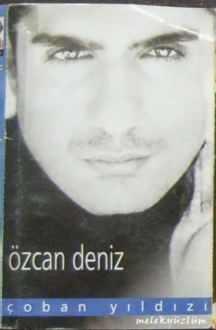 ÖZCAN DENIZ 16