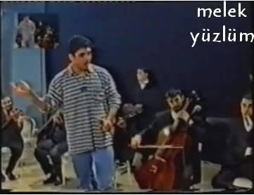 ÖZCAN DENIZ YALAN7