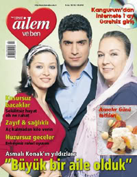 Nurgül Yesilçay - Pagina 2 AK12