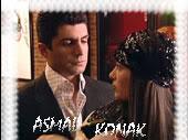 Nurgül Yesilçay - Pagina 2 AK210-1
