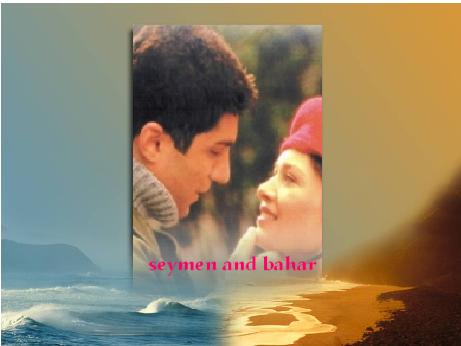 Nurgül Yesilçay - Pagina 2 AK336