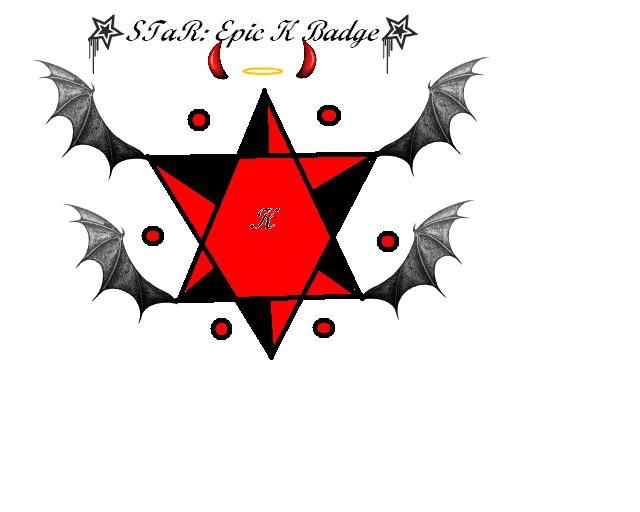 KOOLAiiDKiiD'z Epic Fear Badge! Staro23-1