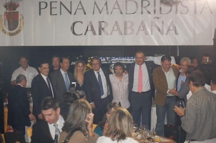 Carabaña: Celebración VI Aniversario Peña Madridista 20111107dasdasftb_71