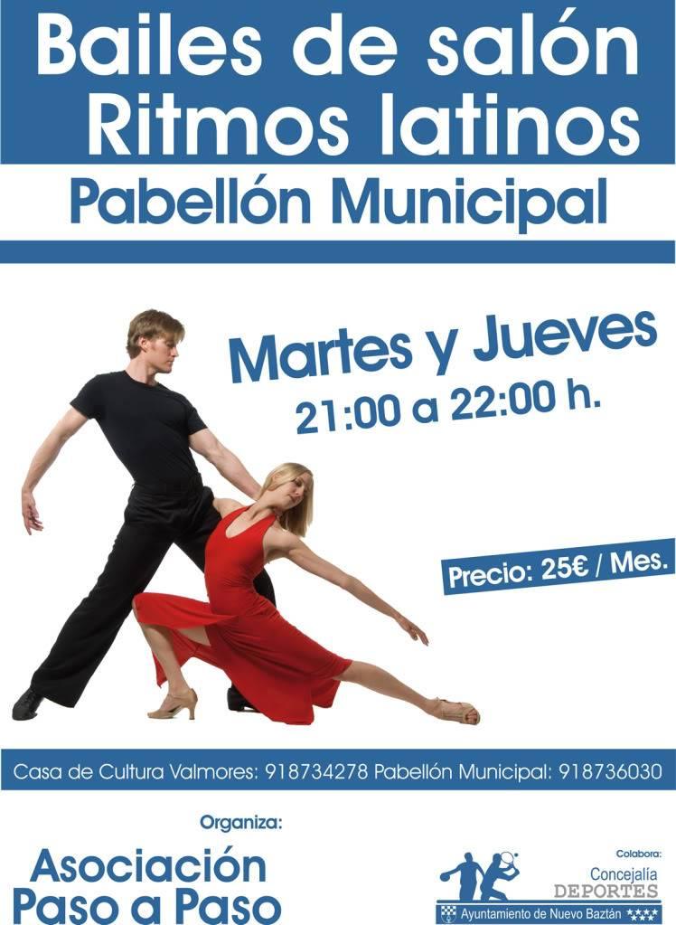 Nuevo Baztán: Más actividades 2011/2012 Clases_bailes_de_salon_2011