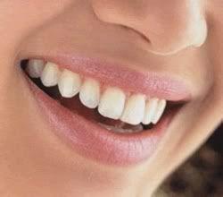 Perales de Tajuña: Ayudas económicas para las implantación de prótesis dentales  Noticia107