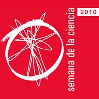 Perales de Tajuña: X Semana de la Ciencia XsemanaCiencia2010