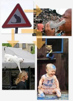 rambu - rambu aneh Warning_signs_03