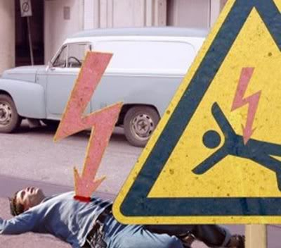 rambu - rambu aneh Warning_signs_09