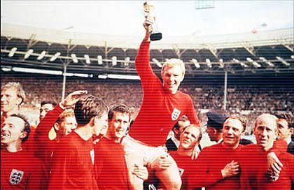 .::الانجليز في سطور ::. EnglandTeam1966