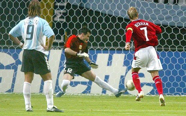 .::الانجليز في سطور ::. Beckham-argentina-_1290280i