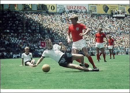 .::الانجليز في سطور ::. World-cup-1970-franz-beckenbauer-sl