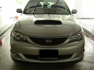 Mobile Polishing Service !!! - Page 39 PICT40160