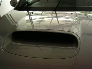 Mobile Polishing Service !!! - Page 39 PICT40166