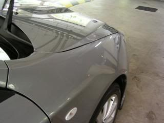 Mobile Polishing Service !!! - Page 39 PICT40168