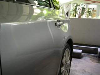 Mobile Polishing Service !!! - Page 39 PICT40171