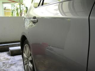 Mobile Polishing Service !!! - Page 39 PICT40172