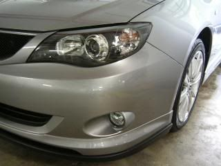 Mobile Polishing Service !!! - Page 39 PICT40179