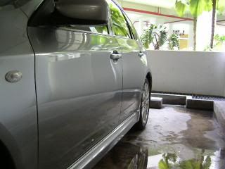 Mobile Polishing Service !!! - Page 39 PICT40180