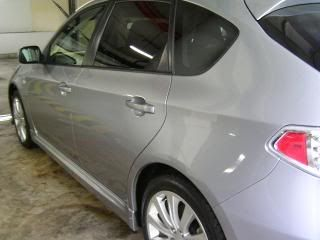 Mobile Polishing Service !!! - Page 39 PICT40182