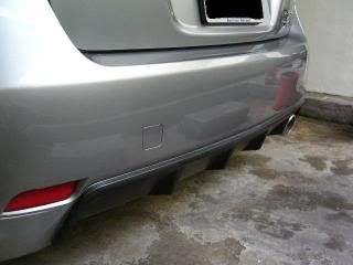 Mobile Polishing Service !!! - Page 39 PICT40183