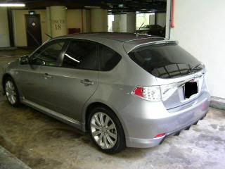 Mobile Polishing Service !!! - Page 39 PICT40185