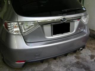 Mobile Polishing Service !!! - Page 39 PICT40189