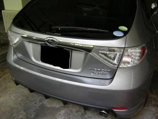 Mobile Polishing Service !!! - Page 39 PICT40190