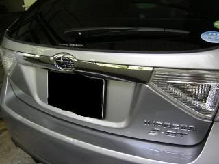 Mobile Polishing Service !!! - Page 39 PICT40191