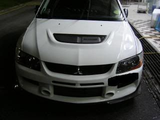 Mobile Polishing Service !!! - Page 39 PICT40271