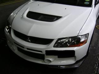 Mobile Polishing Service !!! - Page 39 PICT40272