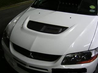 Mobile Polishing Service !!! - Page 39 PICT40274