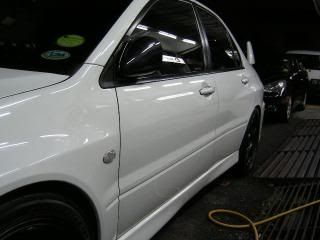 Mobile Polishing Service !!! - Page 39 PICT40276