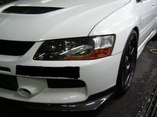 Mobile Polishing Service !!! - Page 39 PICT40278