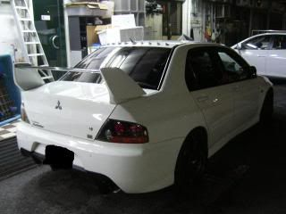 Mobile Polishing Service !!! - Page 39 PICT40280
