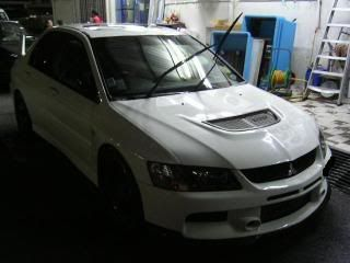 Mobile Polishing Service !!! - Page 39 PICT40282